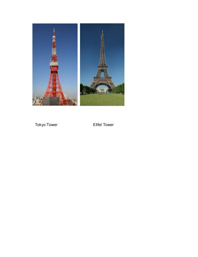 descriptive essays eiffel tower Eiffel tower essaysgustave eiffel the great man who built the eiffel tower in 1889 the tower itself had no practical use it was just use to demonstrate capabilities of recent engineering there are some interesting and unique facts about the eiffel tower like how it ways 7000 tons also what&apo.