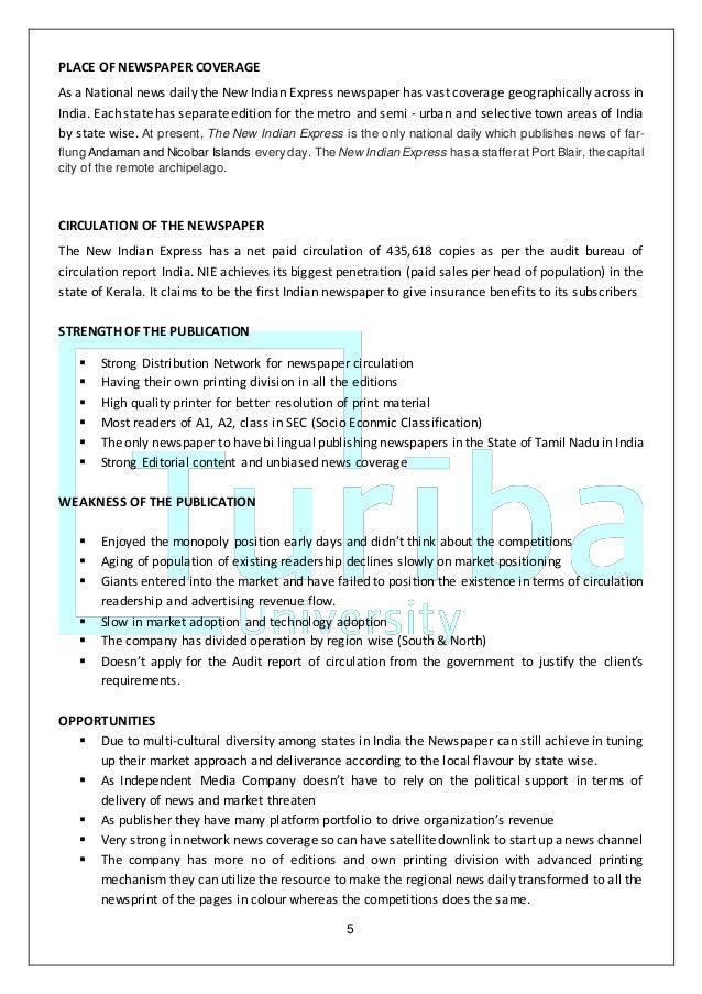 strategic and change management organization