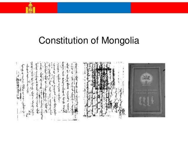 Timeline of the Mongol Empire
