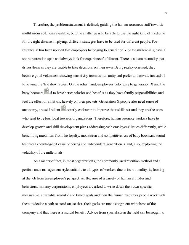 Political Science Essay  An Essay On Newspaper also Public Health Essays Essay On Developing And Retaining Human Capital Marked English Language Essays