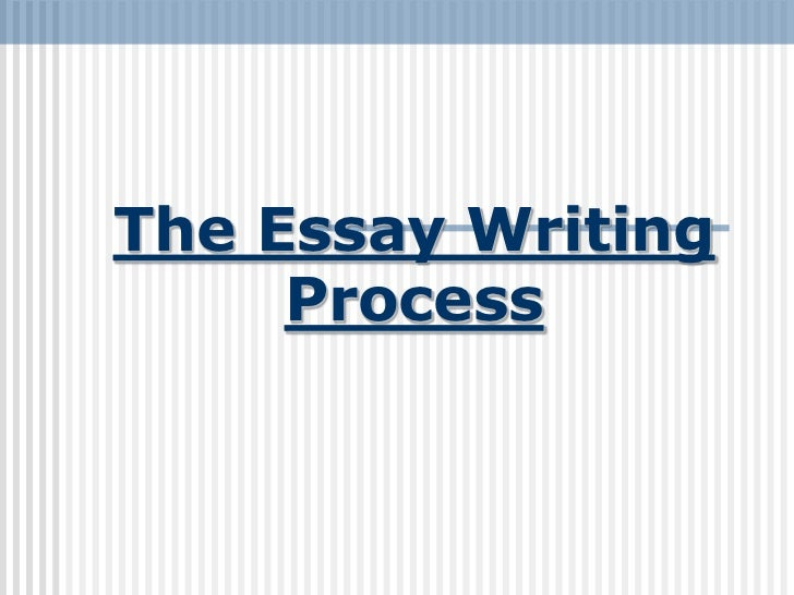 Non plagiarized custom essay papers