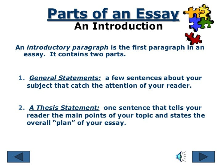 the miracle worker book essay Bestessaywriterscom is a professional essay writing company watch a movie (the miracle worker), then analyze the 5 learning theories) -from the book.