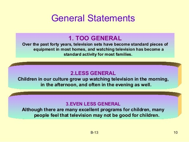 essay about people watching 450 words argumentative essay on is watching tv harmful for children akhila mol  here you can publish your research papers, essays, letters, stories, poetries, biographies, notes, reviews, advises and allied information with a single vision to liberate knowledge.
