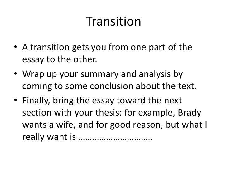 i want a wife judy brady summary