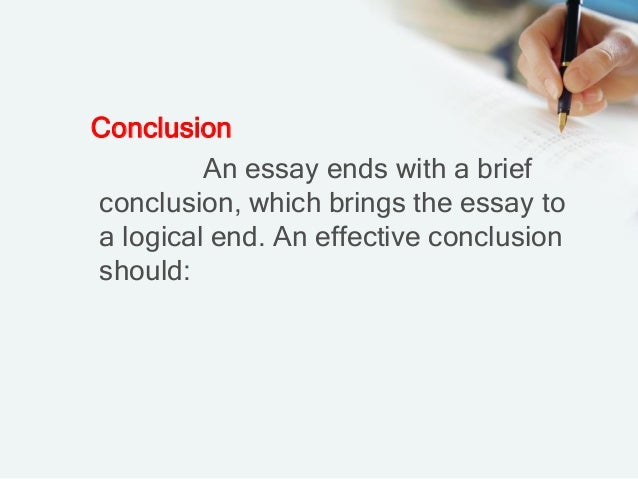 parts and types of an essay The introduction opens the essay it is a short paragraph – usually about three sentences in an argument essay, it usually describes or summarizes both sides of the present situation and says what you are going to do in your essay read more about introductions here the body is the main part of.