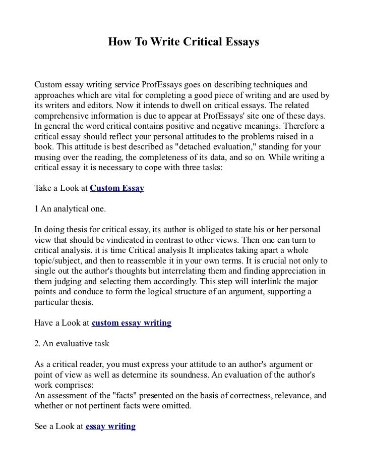 English Essays For Students  Topics For Argumentative Essays For High School also Essay On English Literature How To Write An Essay On Music Narrative Essay Sample Papers