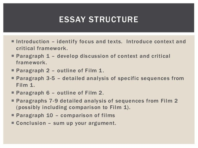 17 Essential Movies For An Introduction To Essay Films