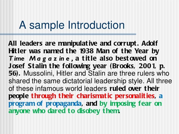 stalin mussolini and hitler essay example Adolf hitler essay adolf hitler was born and and stalin essay hitler, mussolini, stalin history notes on ww2 essay example hitler's fatal relationship with.