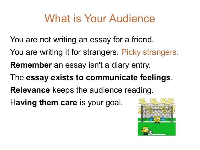 High School Entrance Essays  English Essay Friendship also Essay Writings In English How To Improve Your Essay Writing Skills Easy Essay Topics For High School Students
