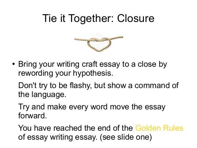 Write custom essay your fathers house