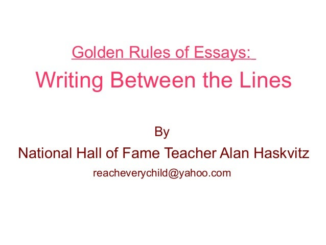 rule of writing essay 20 persuasive writing prompts about school author i'm tired of writing essays of ideas for persuasive writing essays, all revolving around school rules.
