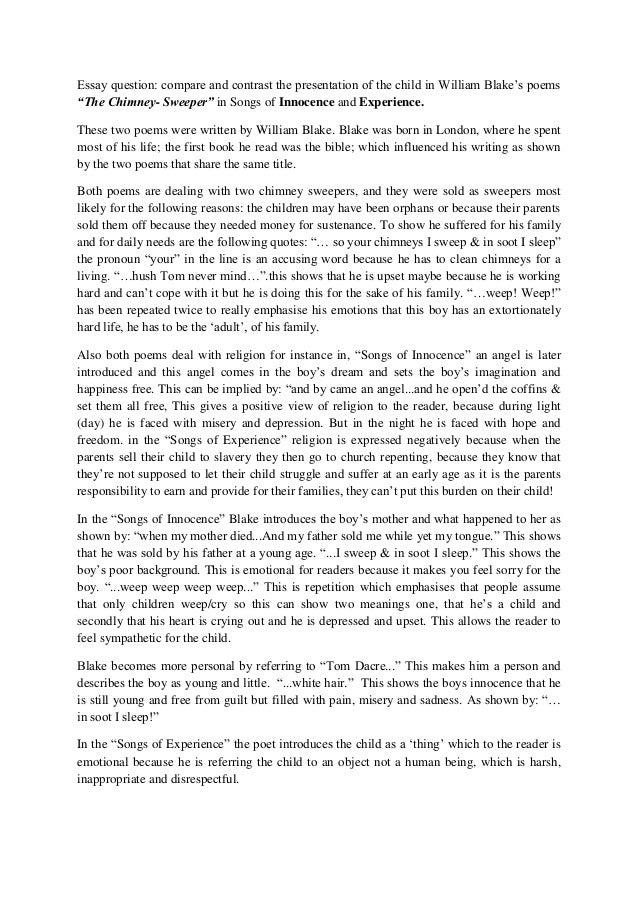 th amendment essay