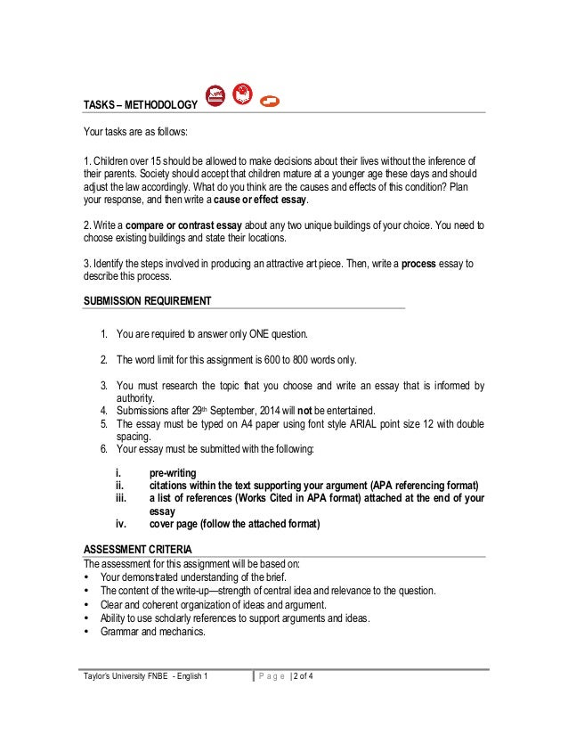 rutgers essay question 2014 These rutgers university college application essays were written by students  accepted at rutgers university all of our sample college essays include the.
