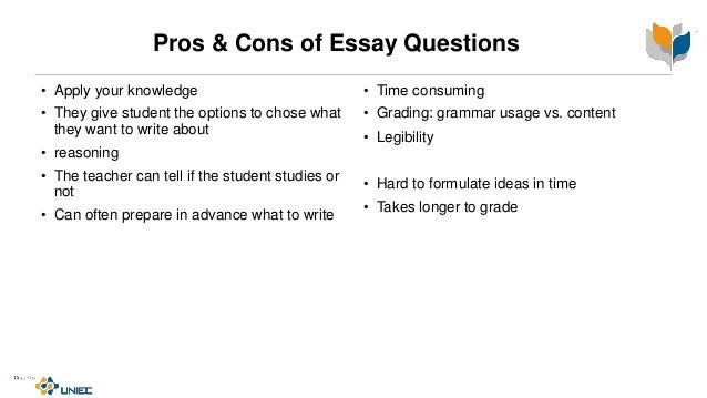 construction essay type question An analysis of proposal, discussion and argument type essay questions in ielts with suggestions on how to approach each essay.