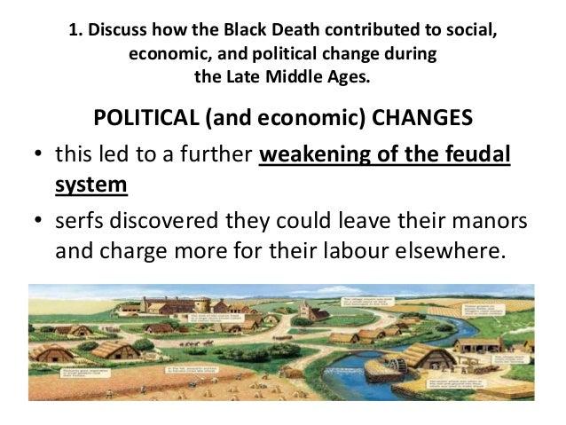 media and politics essay questions