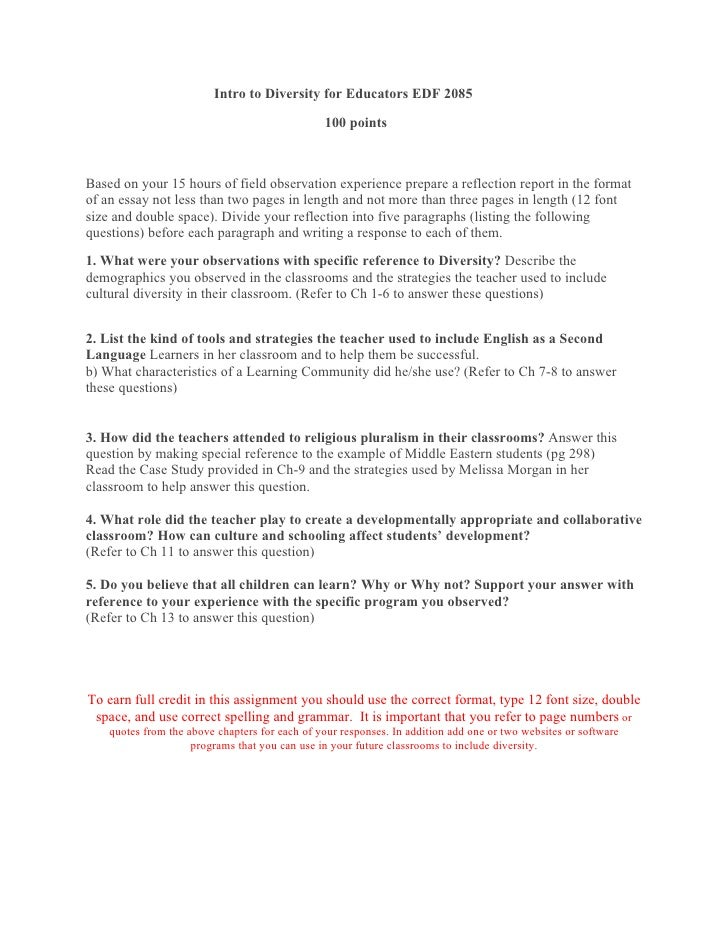 little field 2 report essay example Open document below is a free excerpt of littlefield operation simulation report from anti essays, your source for free research papers, essays, and term paper examples.