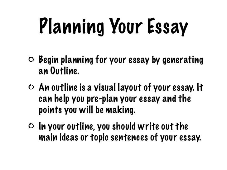 planning and organizing essays Management also includes recording and storing facts and information  cited as planning, organizing, leading, and controlling, although some managers' jobs identify.