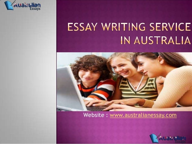 Type of Thesis Writing Help Available at Thesis Writing in Australia