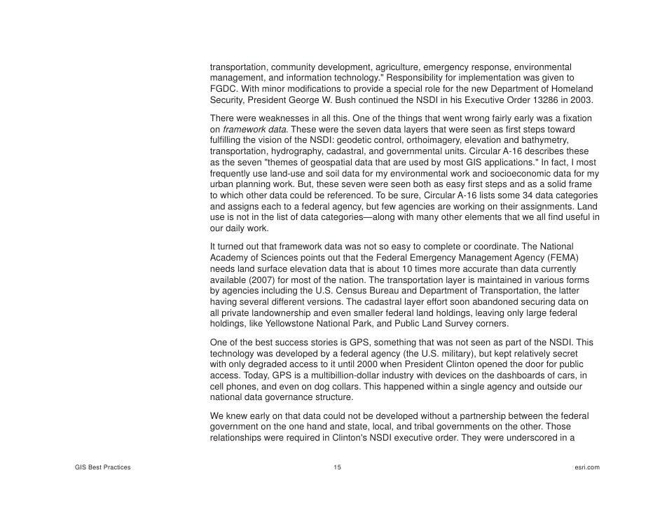 Apa style citation in essay