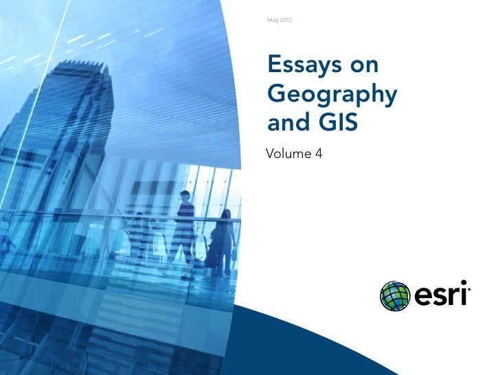essay geographic information system Join now to read essay geographic information system geographic information systems (gis) captures, stores, analyses and manages data that is geographically related the system is capable of integrating, storing, analyzing, and sharing geographically-referenced information.