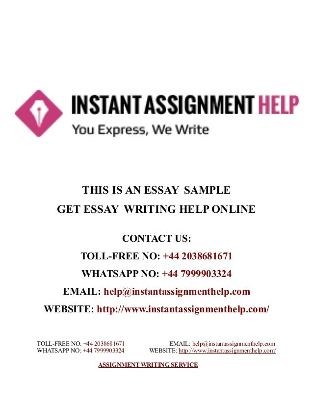 essay sample on coaching philosophy essay 2