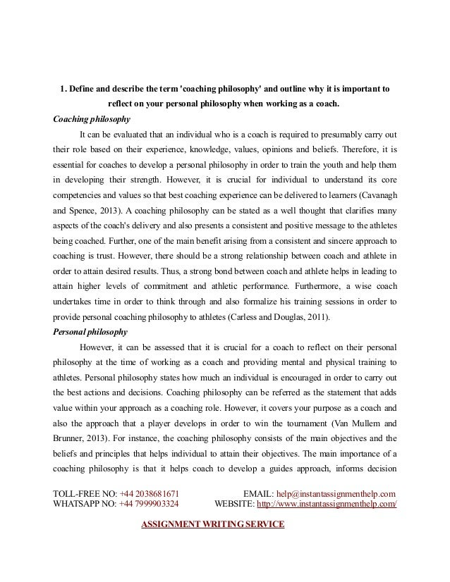 philosophy paper help Best philosophy essay writing help amongst different kinds of essays, the philosophy paper requires a special attention this is an utterly complicated paper due to.