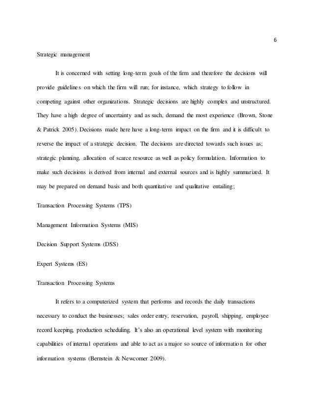 Essay Papers Examples Decision Essay Essay On Computers Made Life Easier How To Write An  Proposal Essay Example also Proposal Argument Essay Examples Decision Essay  Romefontanacountryinncom English Essay Outline Format