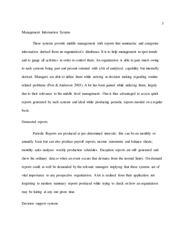 Persuasive Essay Papers  Political Science Essay also International Business Essays Essay Sample On Management Of Information Systems Essay Science And Religion