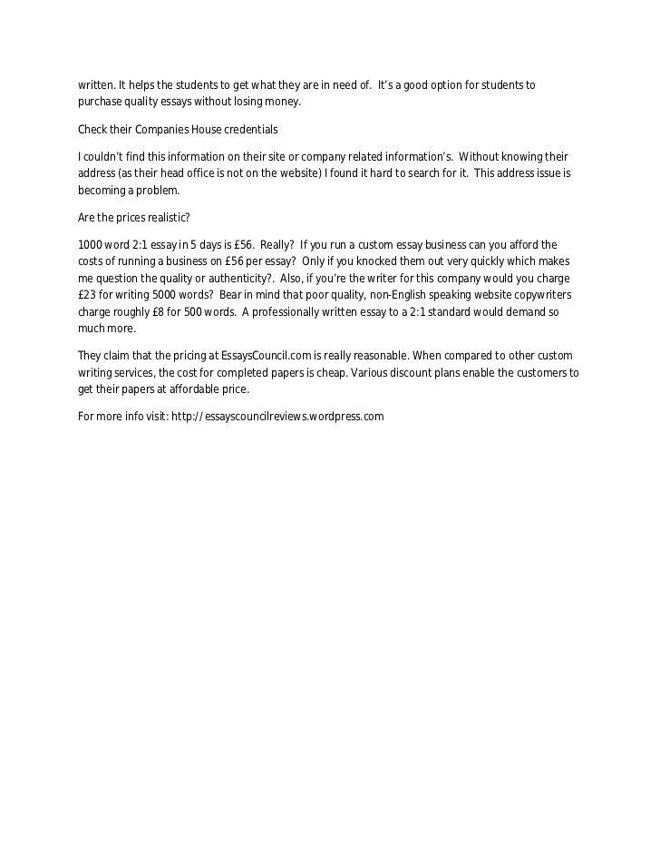 Autres temperature edith wharton test dissertation
