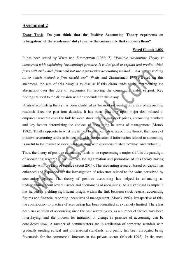 Speech Critique Essay  Assignment  Essay Topic  Martin Luther King Jr Conclusion Essay also Live Essay Help Essays On Accounting Theory And Current Issue Essay Education