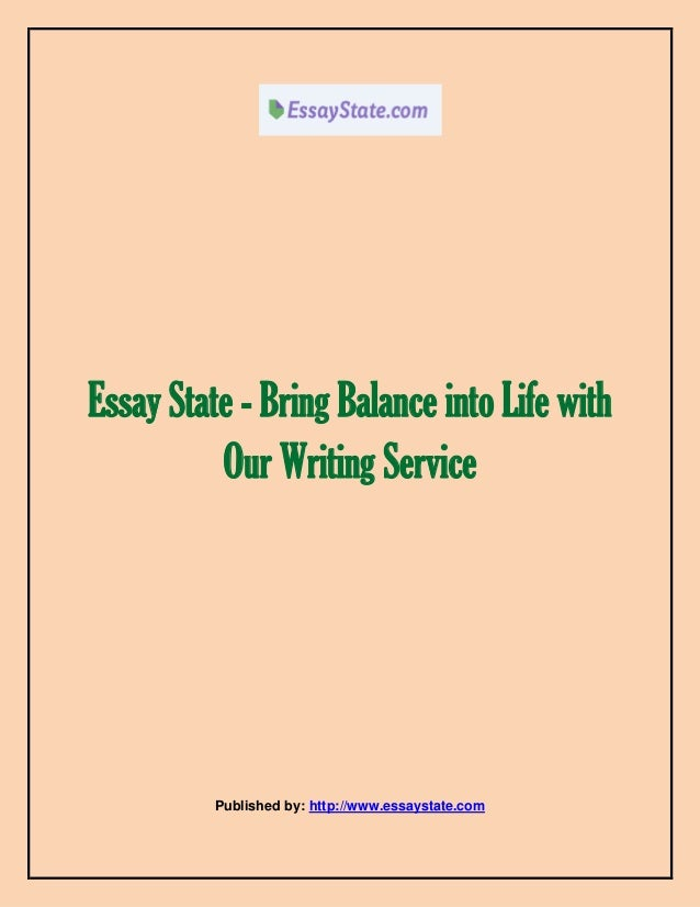 schools and your success in life essay Work, or you might be unhappy with your life outside of work if you look at the way things are in society, it is obvious that happiness and success get confused all the time.