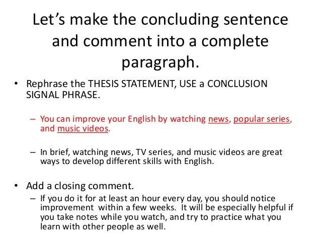 Evaluative Essay  Examples  Format   Characteristics