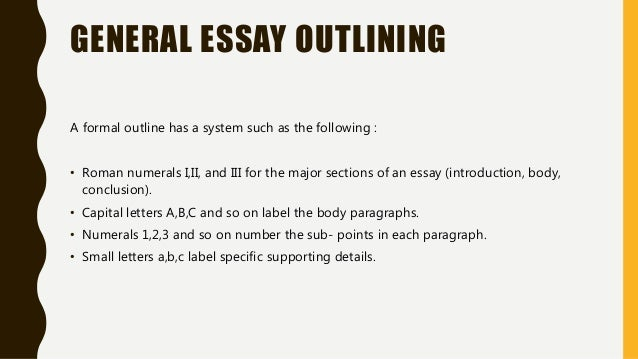 essay structure cd cm Planning your essay with a graphic organizer • to plan your essay given all that we have talked about: (cd) • 2 commentaries (cm) format of the.