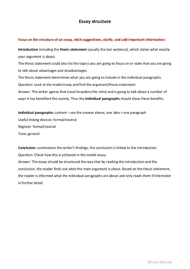 Essay Introduction About Poverty