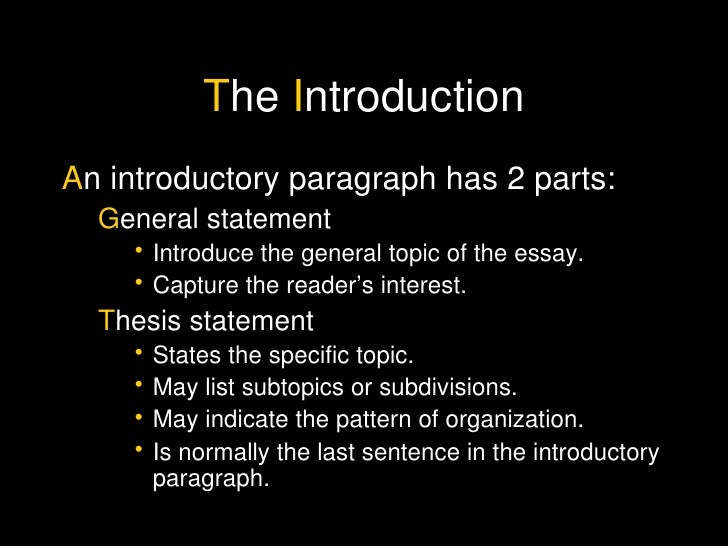 ielts essay introduction and conclusion How to write ielts essay introductions – the quick & easy way in this lesson, you'll learn different ways to write easy but effective introductions to your essays.