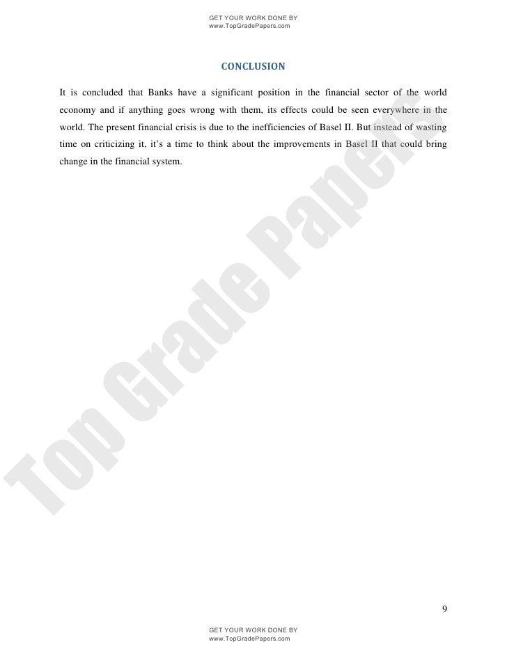 Dissertation help ireland business tax bill