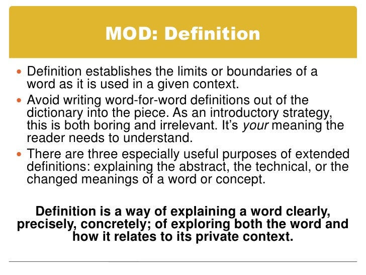 Modern chemistry chapter 13 homework 13-6 answers