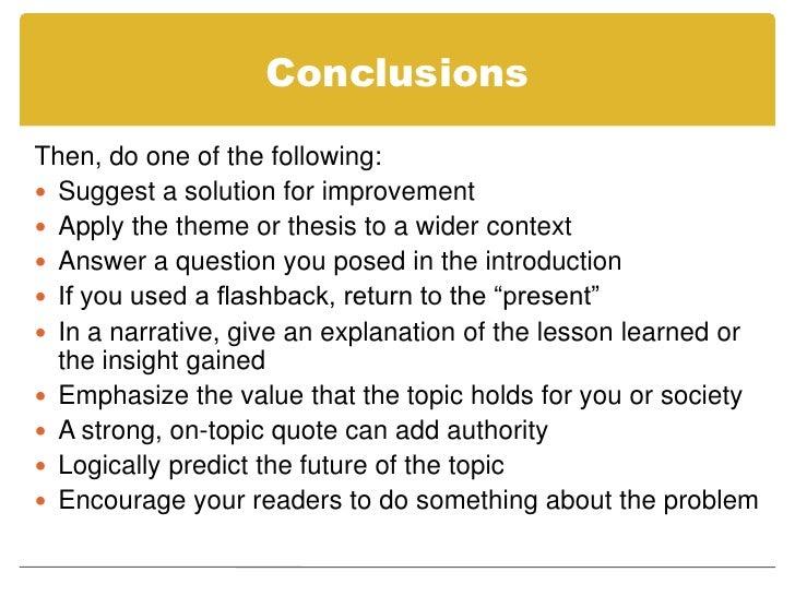 Custom Predicting the Future essay paper writing service