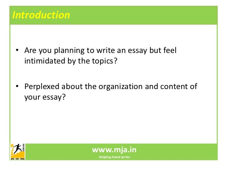 gre writing essay tips