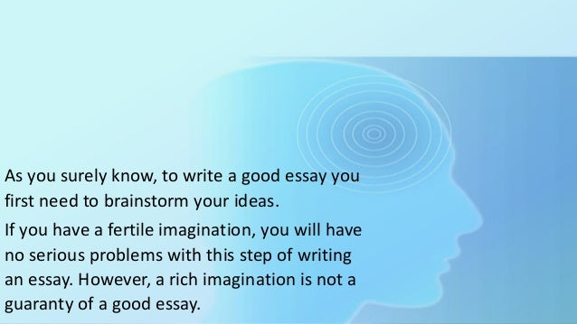 essays that show transitions For some types of writing, transitions can contain just a few simple words make your paragraphs flow to improve writing thoughtco, aug 12, 2017.