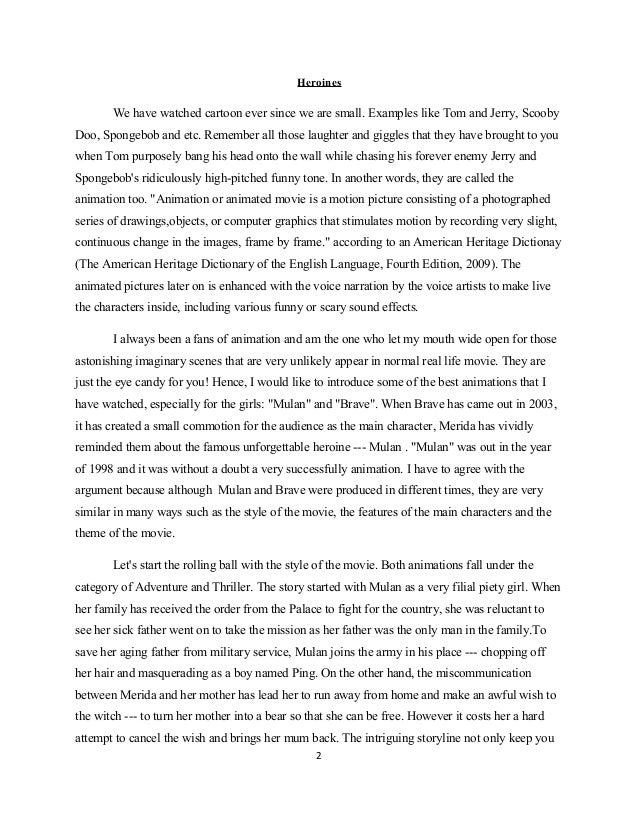 descriptive essay about my english teacher My first day at school : essays : school essays : college essays : english essays the memory of my first day in school is still fresh in my mind it was a small school with eight rooms there were ten teachers including the physical instructor the headmaster's office was separate the school had a compound with lush.