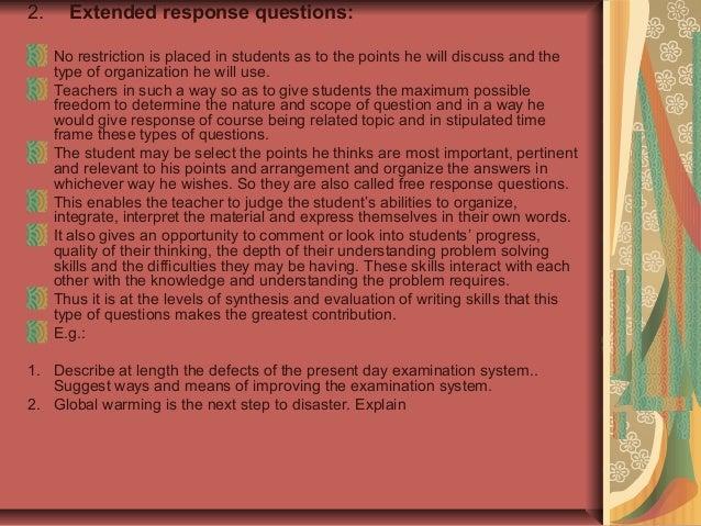 essay type questions pdf