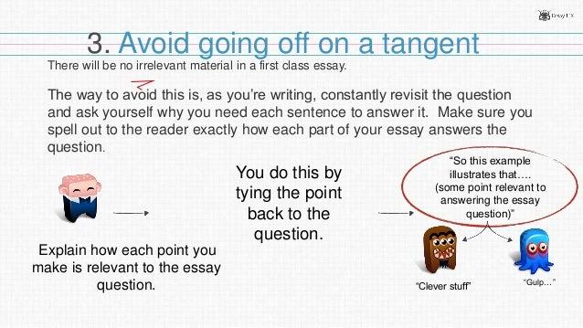 Get 2 1 essay