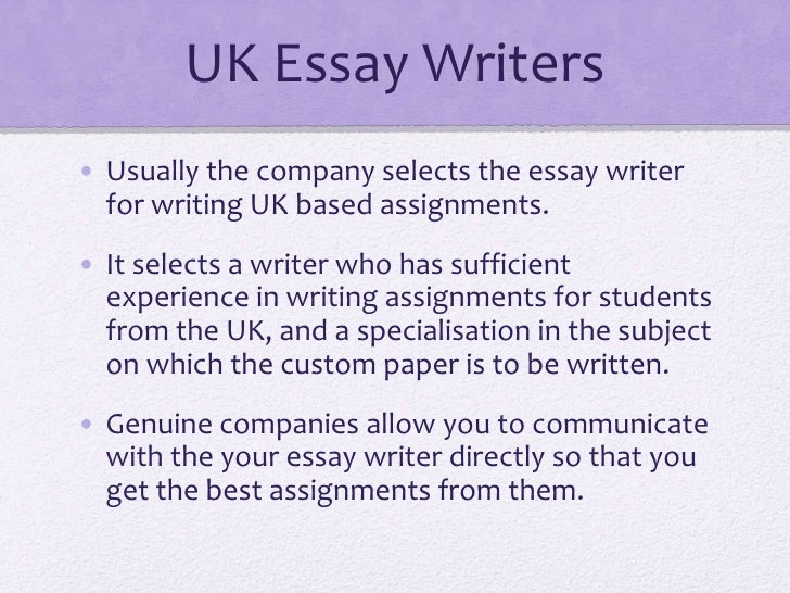 Essay Writer Here  Try Best Essay Writing Service Now Essay Writing Service Uk