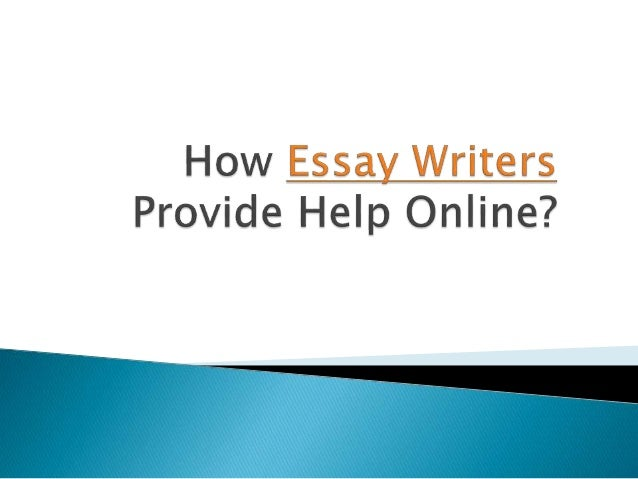 essay writers online essay writers online essay writing seems to be a daunting task to many students