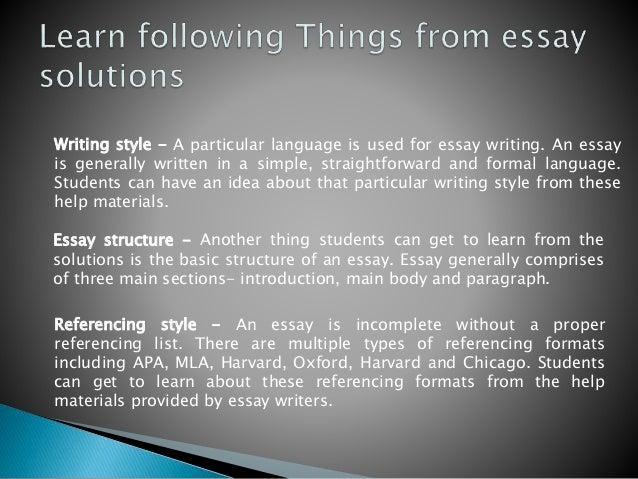 get expert essay helper online to