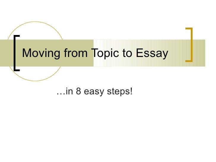 easy essay position paper essay lewesmr easy essay a writing paper model un essay accuracy of eyewitness testimony