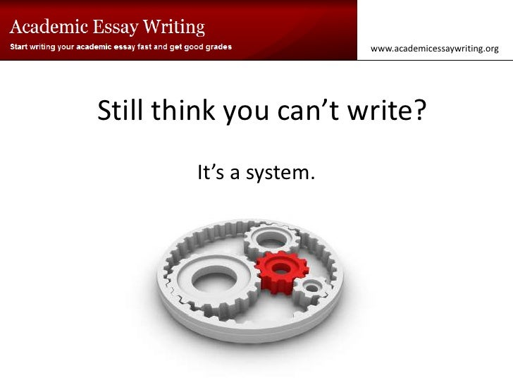 how write an essay quickly Visit studycom for thousands more videos like this one you'll get full access to our interactive quizzes and transcripts and can find out how to use our.