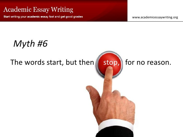 English literature degree essay writing