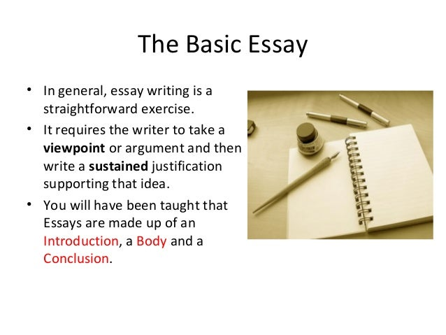 revision essay writing There are many key writing techniques required to achieve the best grades the video and text below look at some of the best technigues to help you achieve top marks.
